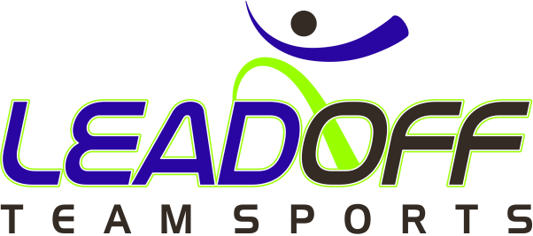 Leadoff Team Sports